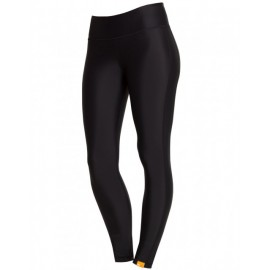 UV legging yoga - black