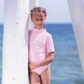 UV Shirt Ballerina