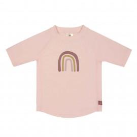 UV Shirt Rainbow - UPF50+