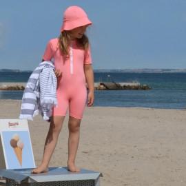 UV Pakje Paradise Dolphin