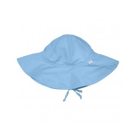 UV hat Blauw