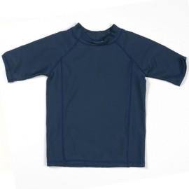 UV shirt Navy Blue