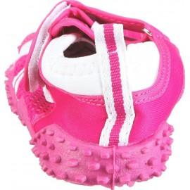 Waterschoenen sportief roze