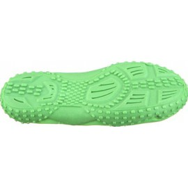 Waterschoenen groen