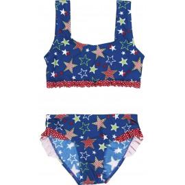 Bikini meisjes Stars