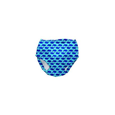 UV zwemluier Walvis
