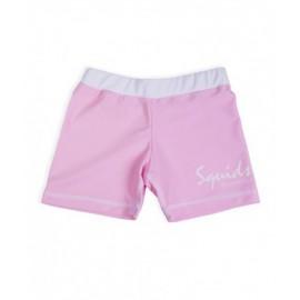 Zwemshort Pink