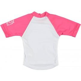 UV shirt Safari