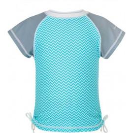 UV Shirt Chevon