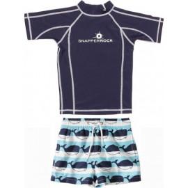 UV shirt Blauw_zwembroek_walvis