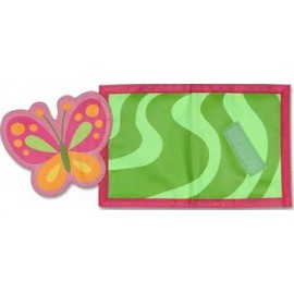 Portemonnee Vlinder