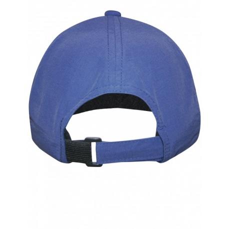 UV Cap Blue