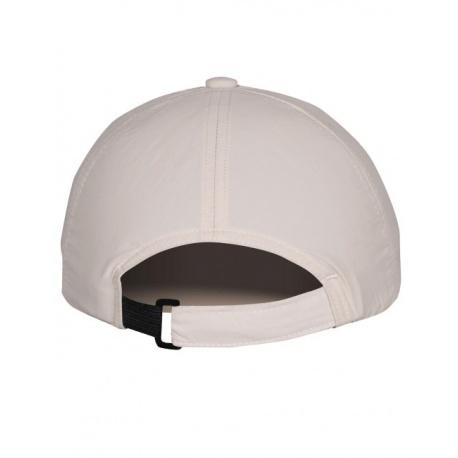 UV Cap wit