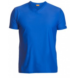 UV Shirt Blue