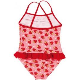 Badpak Strawberries