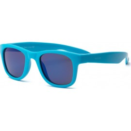 Zonnebril Blue (8+)