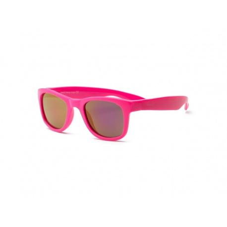 Zonnebril Pink (4+)