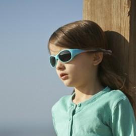 Kinder Zonnebril Aqua RKS