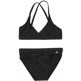 Bikini Anna - zwart