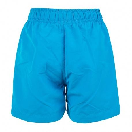 Zwembroek Bungo Blue
