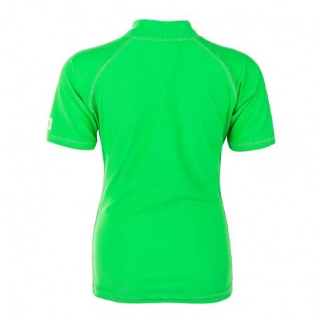 UV shirt Toucan Green