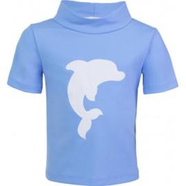 UV shirt - Sky