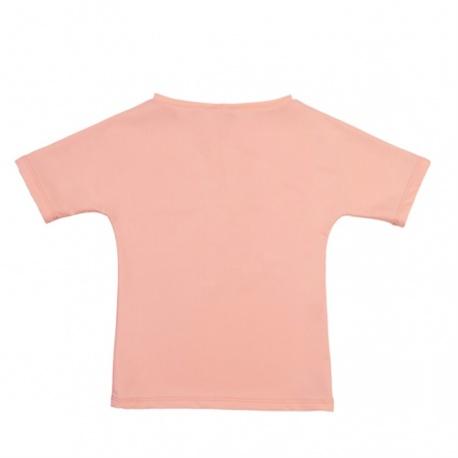 UV shirt - Peach