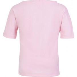 UV shirt - Soft Roses