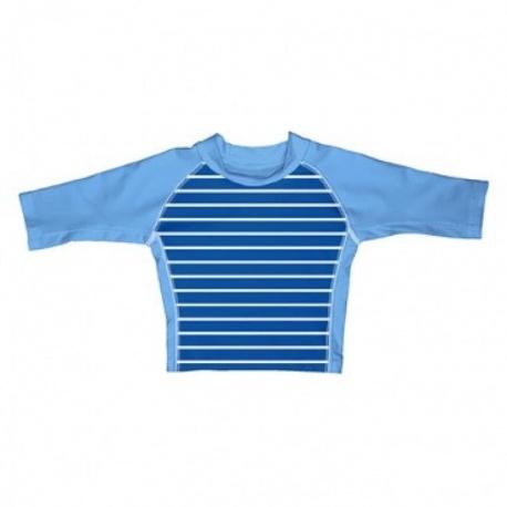 Royal UV shirt