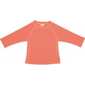 UV shirt Peach