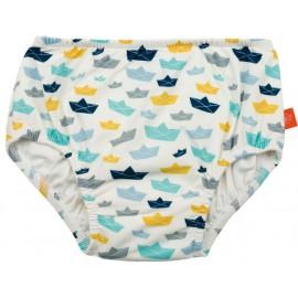 Zwemluier Boats