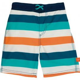 Boardshort Multistripe