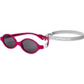 Zonnebril Pink (1-3 Jaar)
