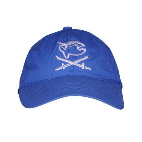 Zonnepet Blue | UV Pet Blue IQ UV