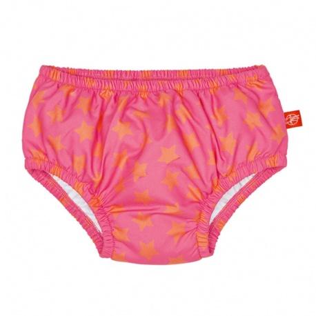 Zwemluier Peach Star