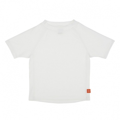 UV shirt White