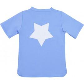 UV shirt Sky