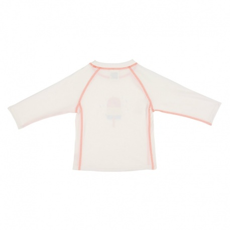 UV shirt Icecream