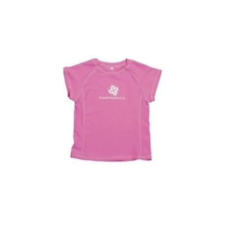 UV shirt Pink Baby