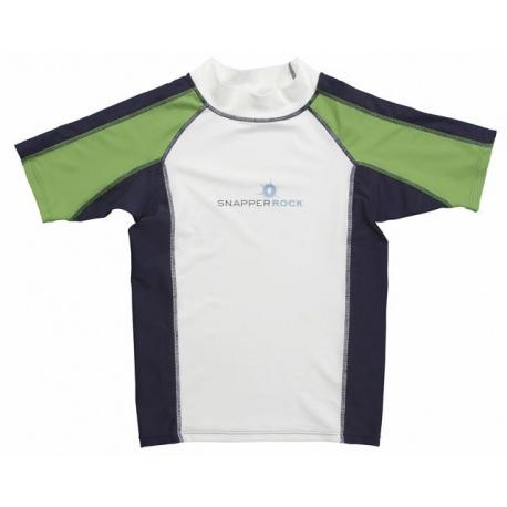 UV shirt Kelly Green