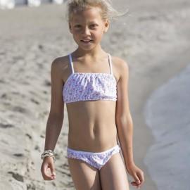 006db1eb1f5d6e Bikini meisjes | Hippe en trendy Meisjes Bikini's bij StoereKindjes