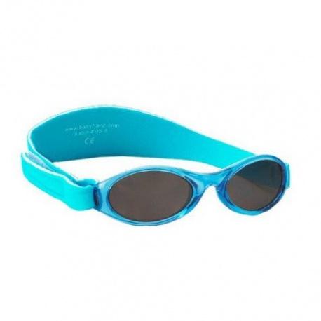 233c72cf26c780 BabyBanz zonnebril - Aqua (2-5 jr) online bestellen bij StoereKindjes