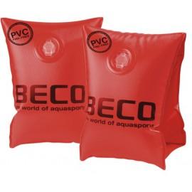 Beco Zwembandjes Soft - PVC vrij tot 15kg