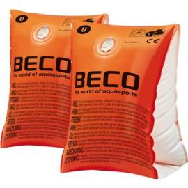Beco Zwembandjes - 15 -60 kg tot 12 jaar