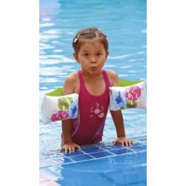 Beco Zwembandjes Sealife- 0-15 kg