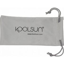 Zonnebril - Black - 3-6 years - Koolsun - WAVE