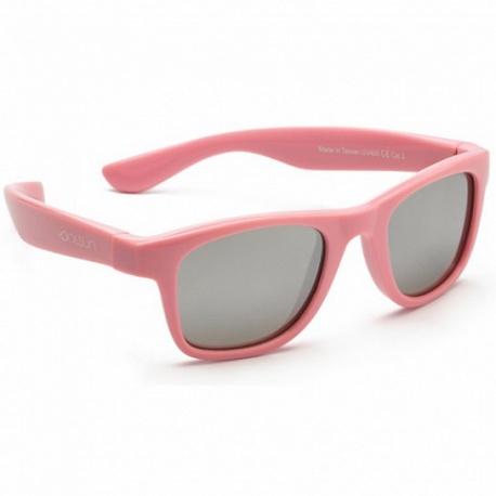 1c4aeae318faa3 ... Zonnebril - Soft Pink - 3-10 years - Koolsun - WAVE ...