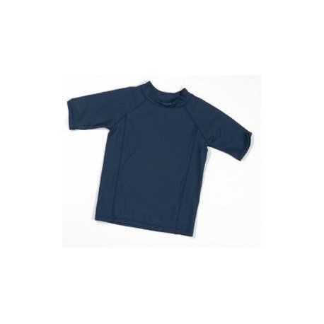 UV shirt Navy Blue