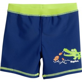 Jongens Zwembroek Krokodil