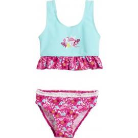 Bikini Flamingo